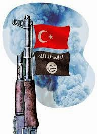 turkishisis