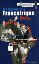 franqafrique 2