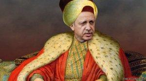 sultan-erdogan
