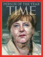 timemagazine_Merkel