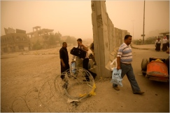 Bagdad 3