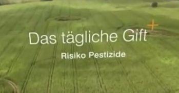 Tägliches Gift ZDF zoom 2014