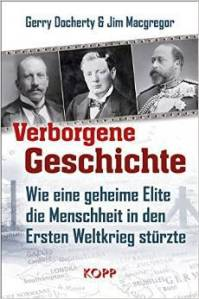 hidden-history-german-edition