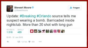 Stewart bomb 20 shot 0005
