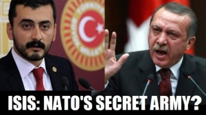 ISIS-NATO-GLADIO-1