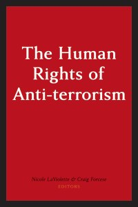 Human Rights AT