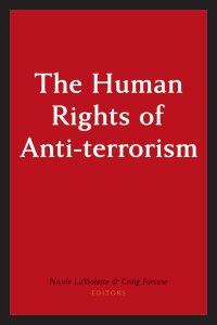 Human Rights AT