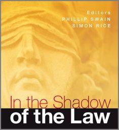 FDPR0004_Shadow_of_Law_FA.indd