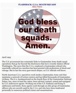 50-yrs-of-us-death-squads