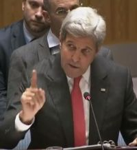 kerry-fingerpointing-at-unsc-916