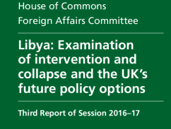 libya-all-lies-uk-parl-report