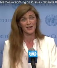 samantha-power-ranting-at-un-1