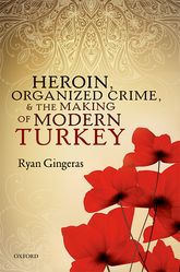 turkey-orgcrime-drugs