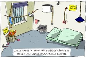 suicide-entrapment-cell