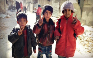 aleppo-liberation-kids-21