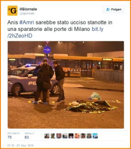 anis-amri-reportedly-shot-in-milan-2312