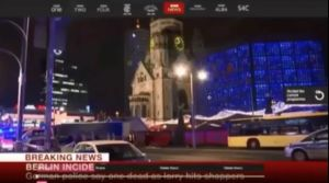 bbc-breitscheidplatz-berlin-no-visible-damage