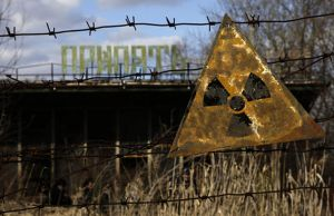 cancer-coverups-and-contamination-the-real-cost-of-nuclear-energy