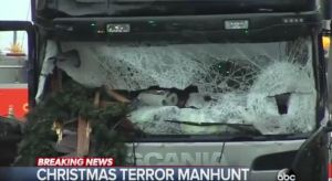 damage-truck-windshield-berlin-xmas-attack