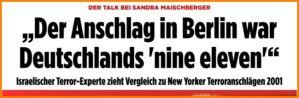 deutschlands-911