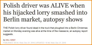 driver-alive-berlin-lorry-attack