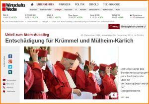 kruemmel-und-muelheim-klaerlich-wiwo