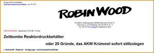 robin-wood-kruemmel-ist-kriminell