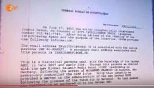 site-bnd-fbi-terror-instigators