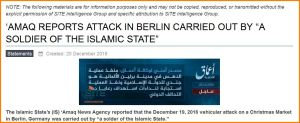 site-claims-berlin-attack-is