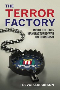 terrorfactory_sm