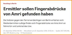 zeit-fingerabdruecke-amri