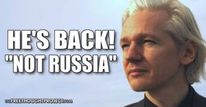 assange-russia-not-the-source