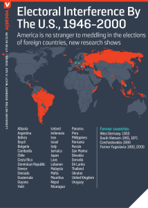 cia-interference-in-elections