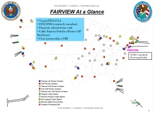fairview-map