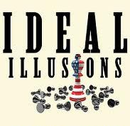 ideal-illusions