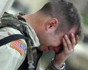 us-soldier-crying