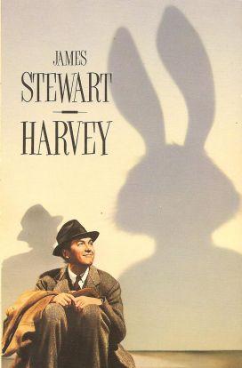 harvey 002