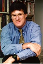Scott Ritter