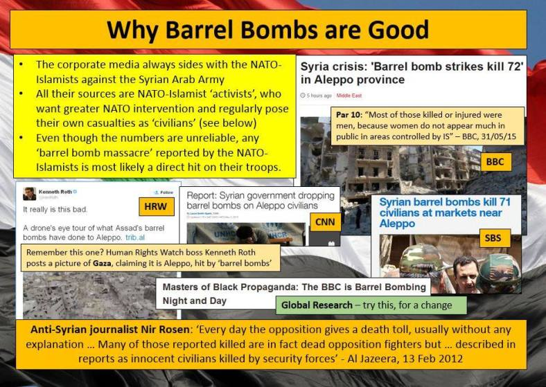 Why_barrel_bombs_are_good