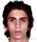 Youssef Zaghba 1