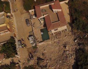 Casa explosionada Alcanar_2017