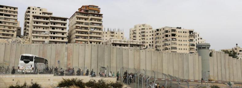 east Jerusalem_1