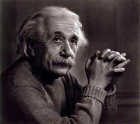 Einstein_1948