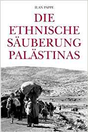 Pappe Ethnic cleansing
