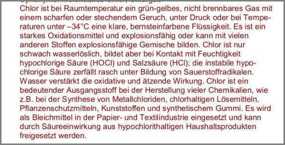 BASF Chlorgas 1