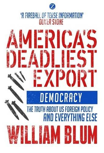 US Deadly Export Blum