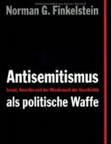 1 Finkelstein beyond chutzpah