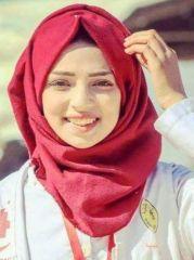 3 Razan Al Najar IDF Gaza victim 2018