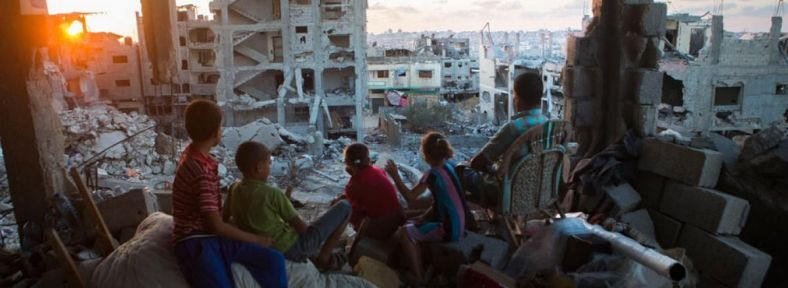 gaza_strip misery 1
