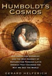 Cosmos Humboldt - Helferich